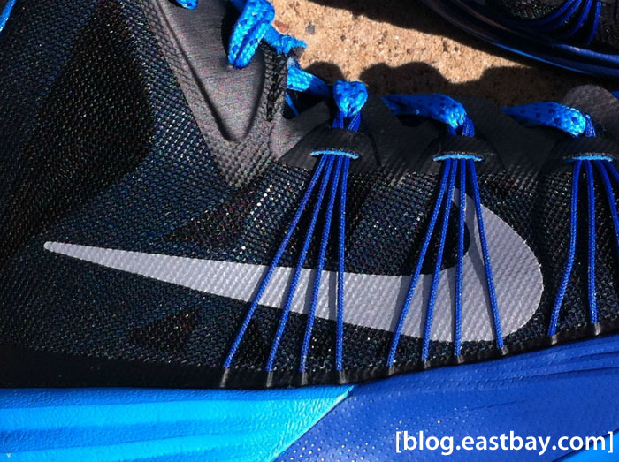 nike-hyperdunk-2013-new-colorway-now-available-5