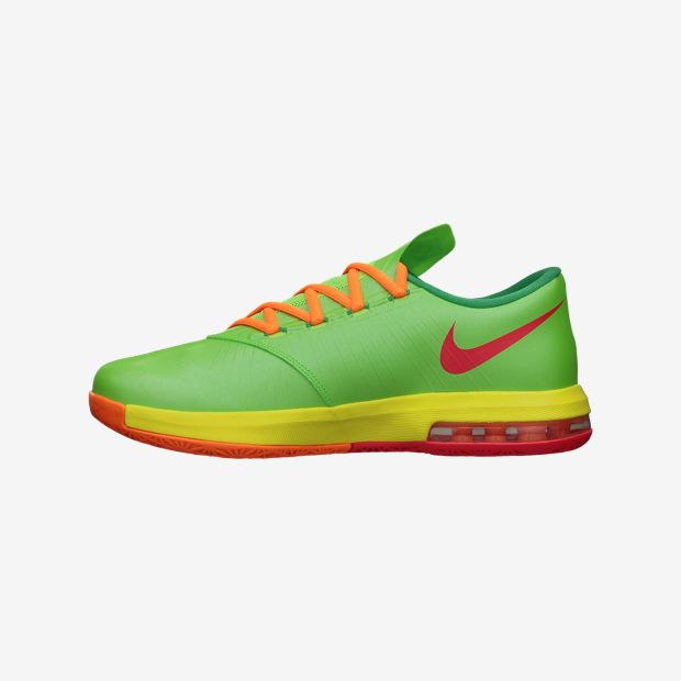 nike-kd-vi-6-gs-candy-now-available-2
