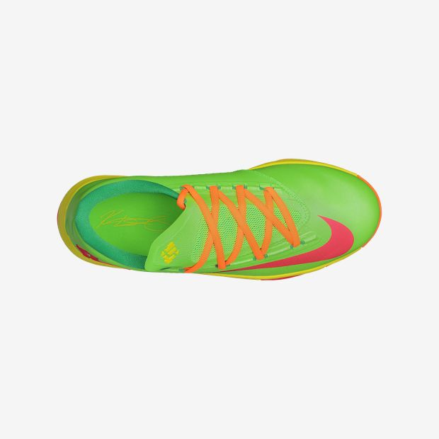 nike-kd-vi-6-gs-candy-now-available-3