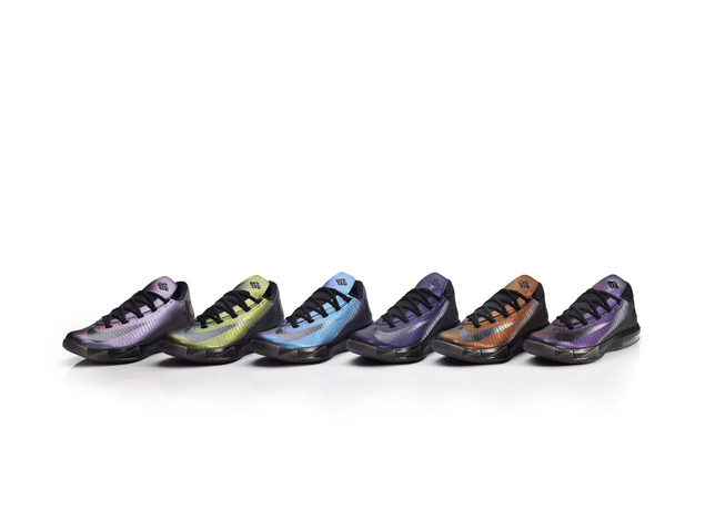 nike-kd-vi-6-id-chroma-option-officially-unveiled-1