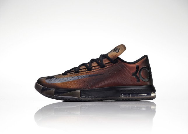 nike-kd-vi-6-id-chroma-option-officially-unveiled-10