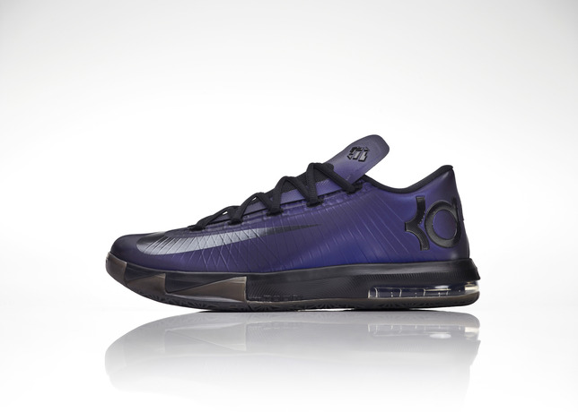 nike-kd-vi-6-id-chroma-option-officially-unveiled-11