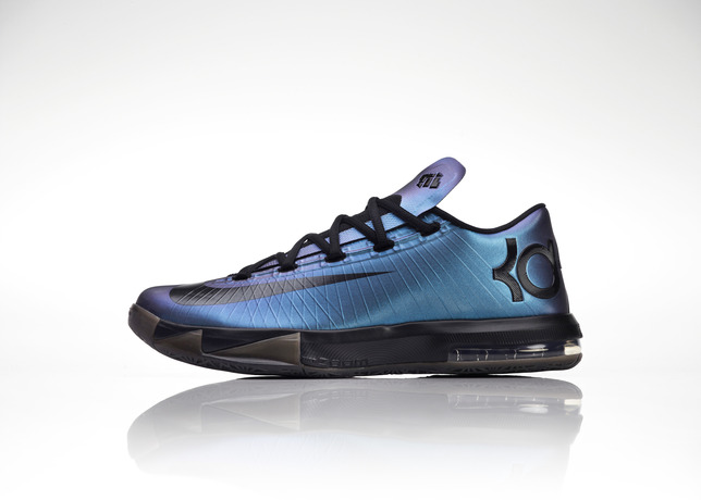 nike-kd-vi-6-id-chroma-option-officially-unveiled-2