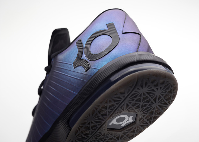 nike-kd-vi-6-id-chroma-option-officially-unveiled-3