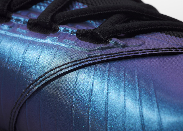 nike-kd-vi-6-id-chroma-option-officially-unveiled-4