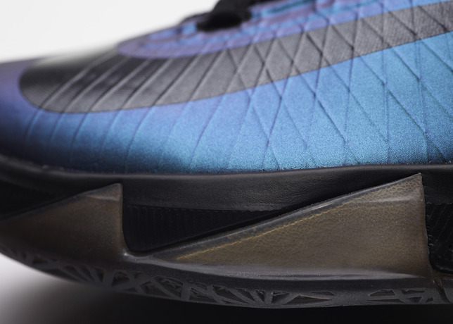 nike-kd-vi-6-id-chroma-option-officially-unveiled-5