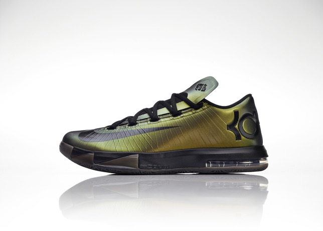 nike-kd-vi-6-id-chroma-option-officially-unveiled-8