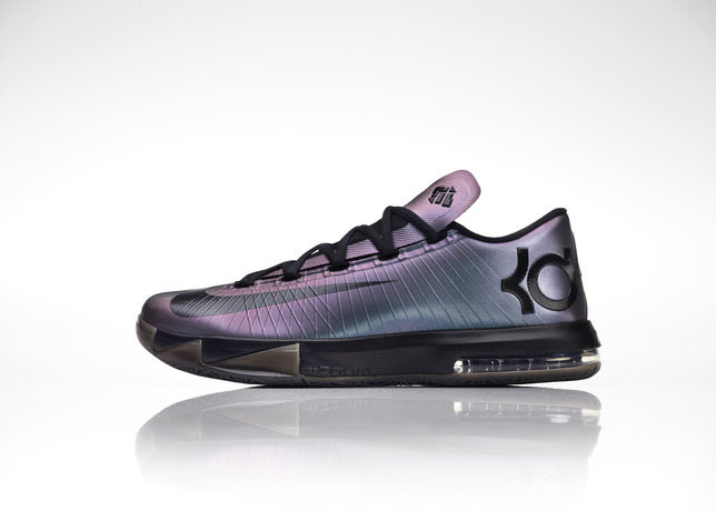 nike-kd-vi-6-id-chroma-option-officially-unveiled-9