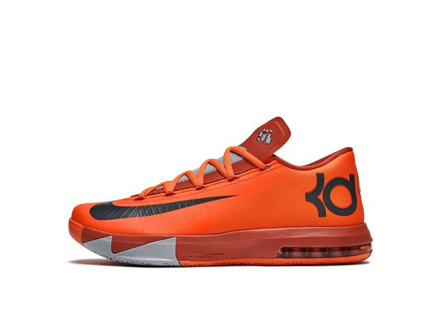 4e944bf58552 Nike KD VI (6)  NYC 66  Salutes Remarkable Harlem Performance ...
