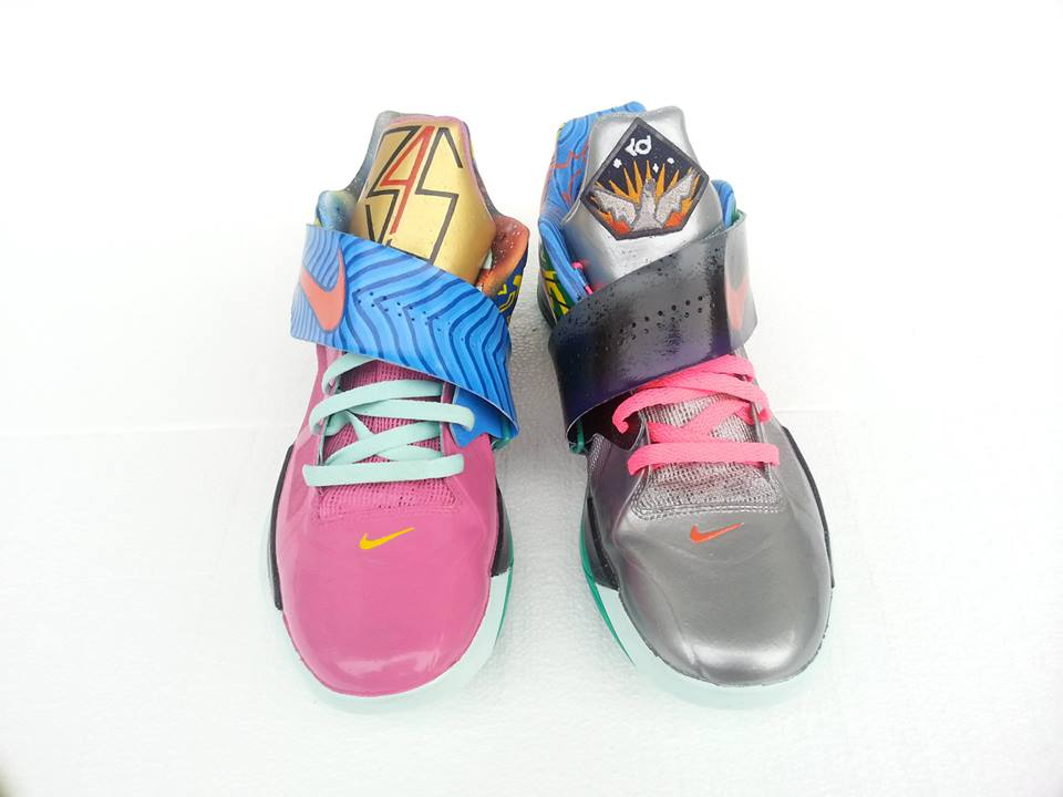 nike-kd-vi-6-what-the-kd-custom-2