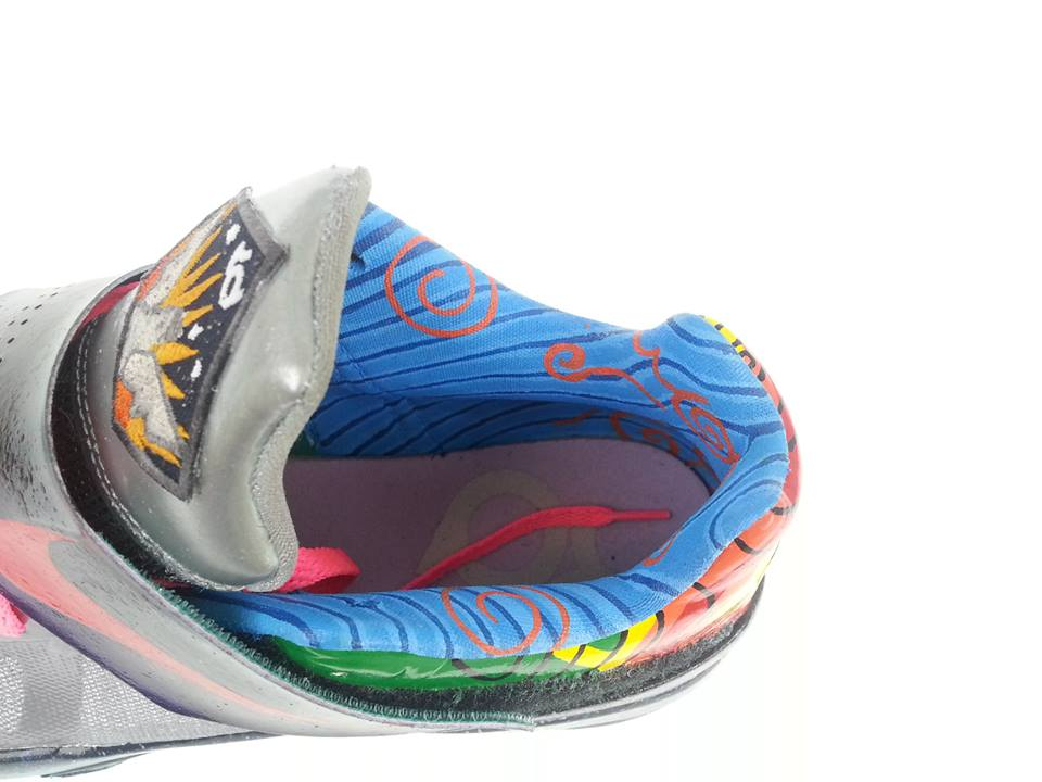 nike-kd-vi-6-what-the-kd-custom-5