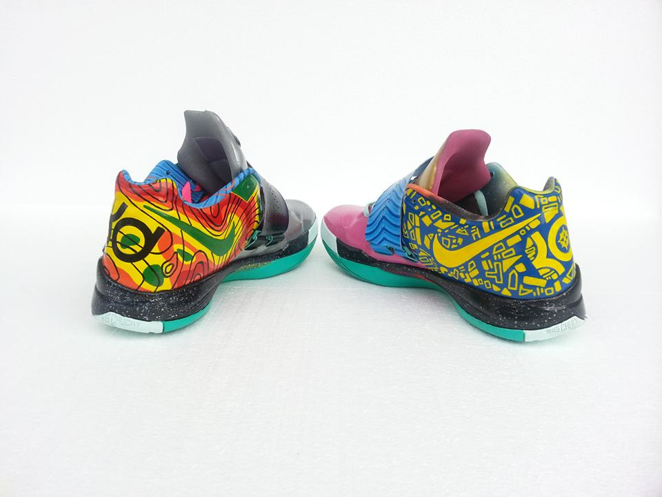 nike-kd-vi-6-what-the-kd-custom-7