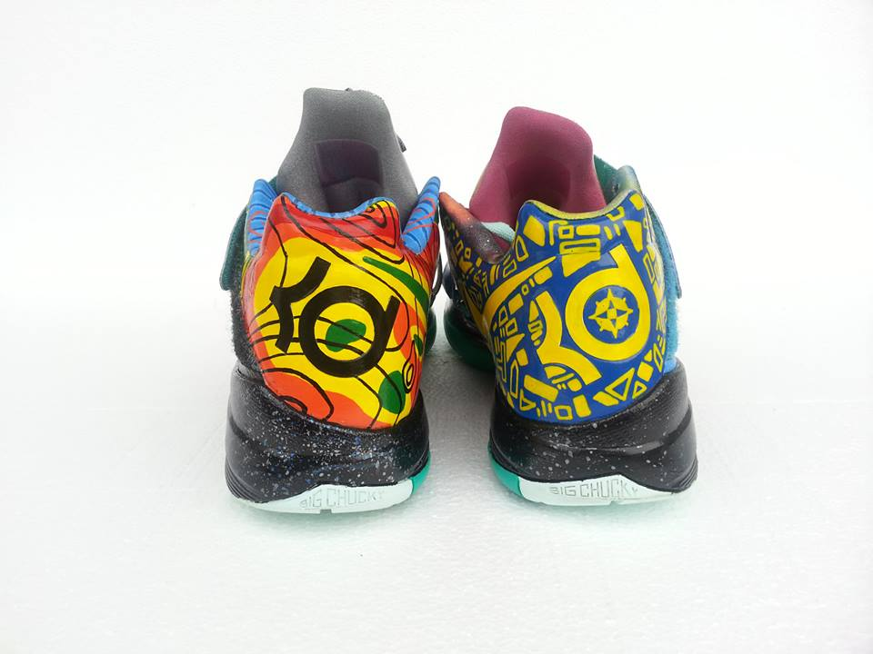 nike-kd-vi-6-what-the-kd-custom-8