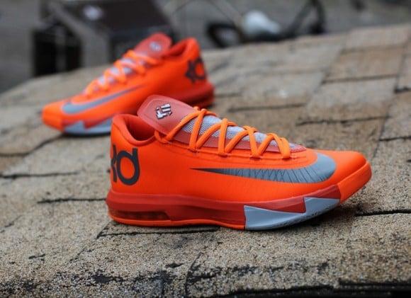 a1bf167114 Nike KD VI