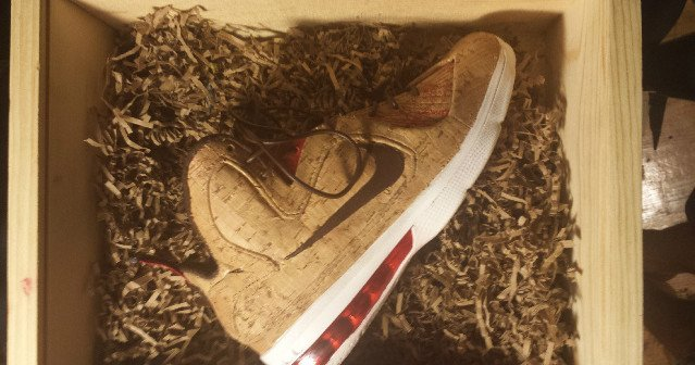 nike-lebron-9-1st-ring-cork-custom-1