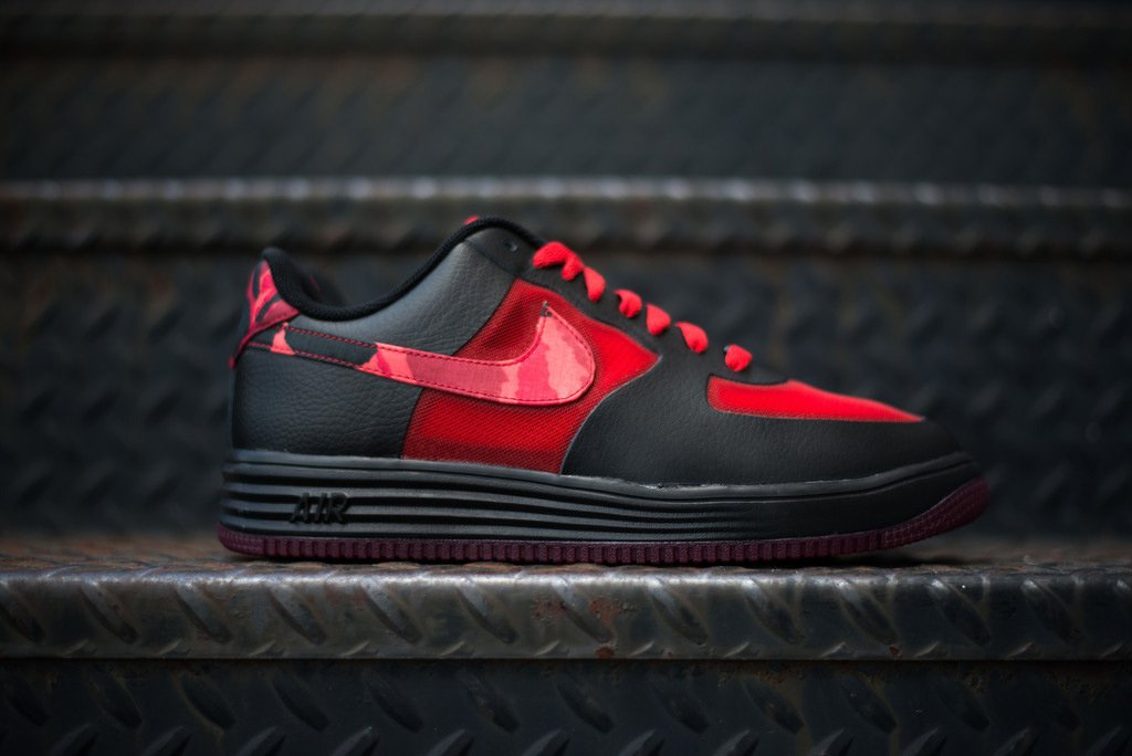 online store 6c080 e07a6 nike-lunar-force-1-fuse-leather-red-camo-