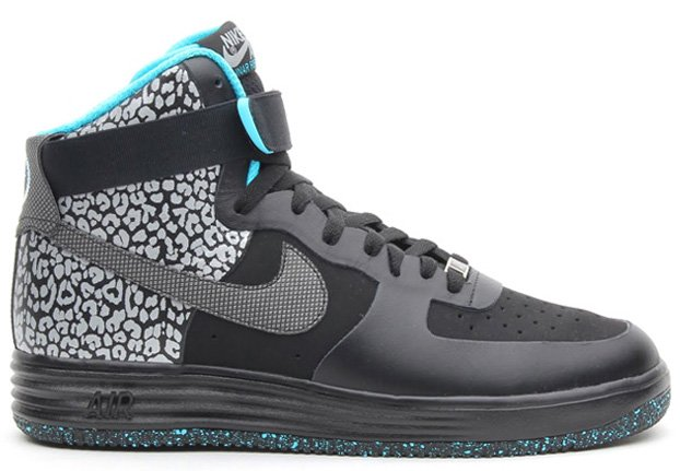 nike-lunar-force-1-high-black-gamma-blue-1