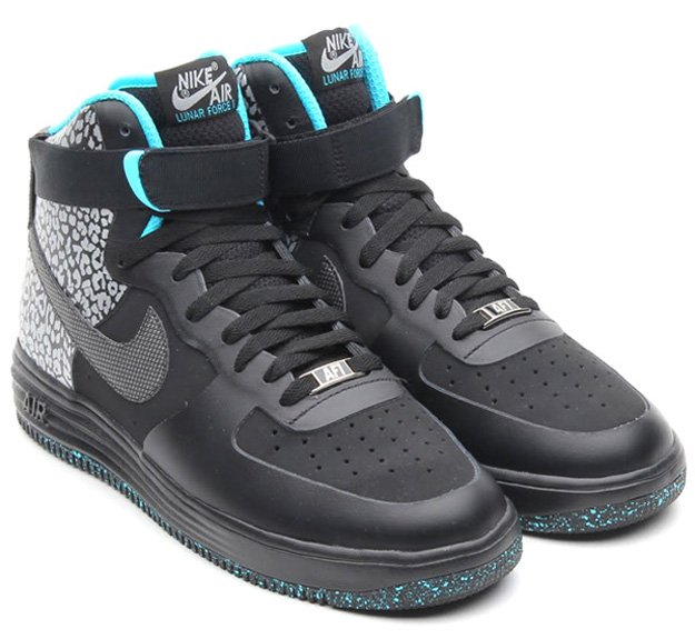 nike-lunar-force-1-high-black-gamma-blue-2