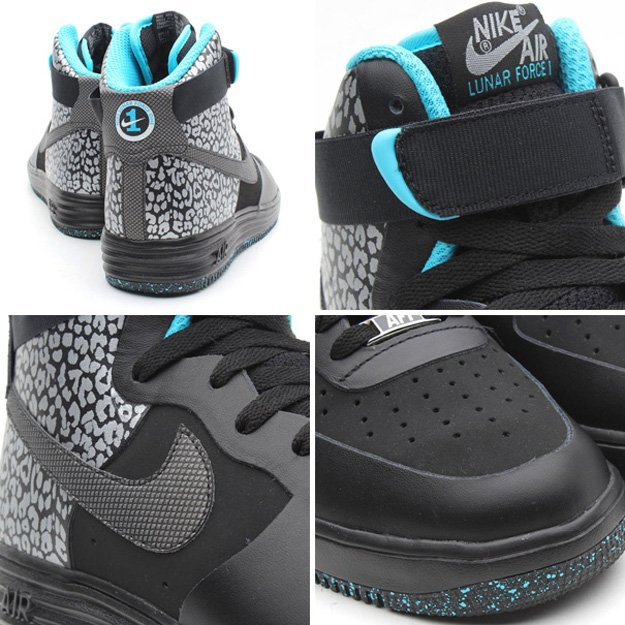 nike-lunar-force-1-high-black-gamma-blue-3