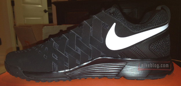 nike-lunar-tr-tb-first-look-3