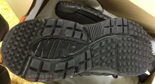 nike-lunar-tr-tb-first-look-5