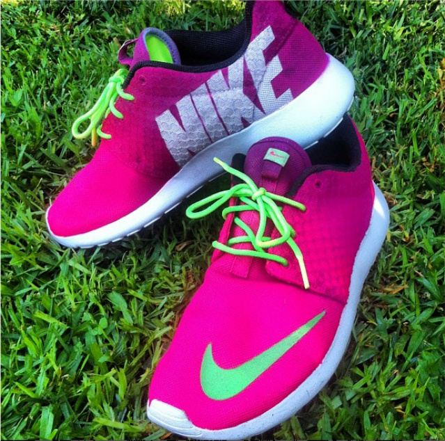 nike-roshe-run-roshecurial-custom-2