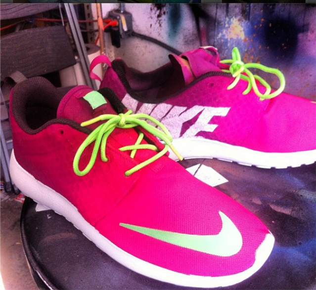 nike-roshe-run-roshecurial-custom-3