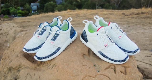 nike-roshe-run-white-cement-true-blue-customs-1