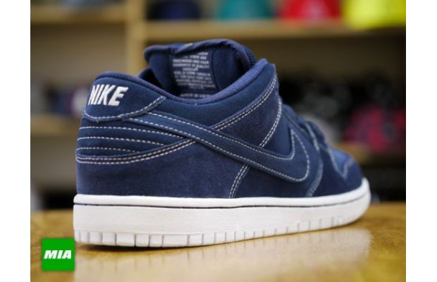 nike-sb-dunk-low-pro-midnight-navy-white-3