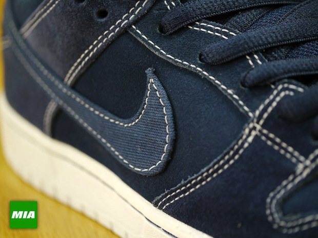nike-sb-dunk-low-pro-midnight-navy-white-4