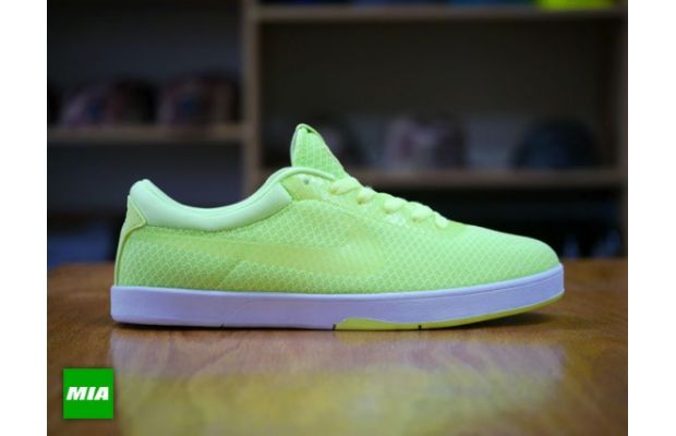 nike-sb-eric-koston-fr-liquid-lime-1