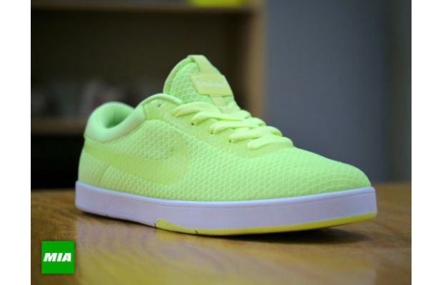 nike-sb-eric-koston-fr-liquid-lime-2