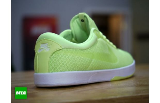 nike-sb-eric-koston-fr-liquid-lime-3