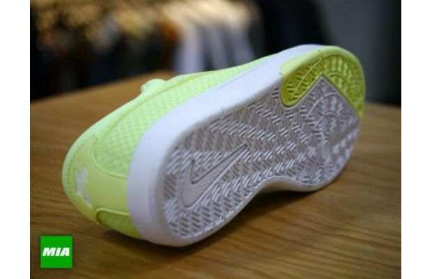 nike-sb-eric-koston-fr-liquid-lime-4