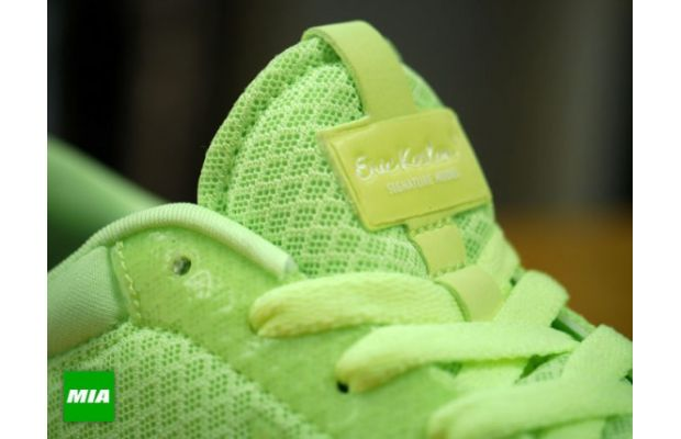 nike-sb-eric-koston-fr-liquid-lime-5