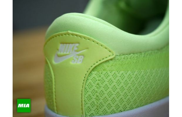 nike-sb-eric-koston-fr-liquid-lime-6