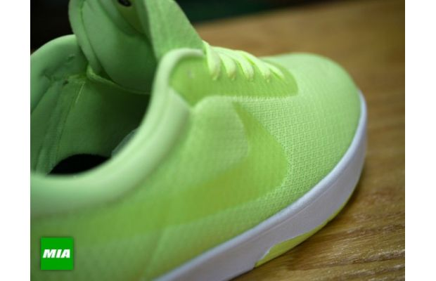 nike-sb-eric-koston-fr-liquid-lime-7