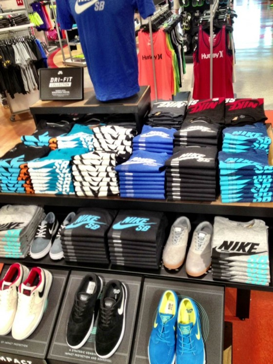nike-sb-now-available-at-dicks-sporting-goods-1