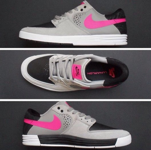 nike-sb-prod-7-grey-pink-black