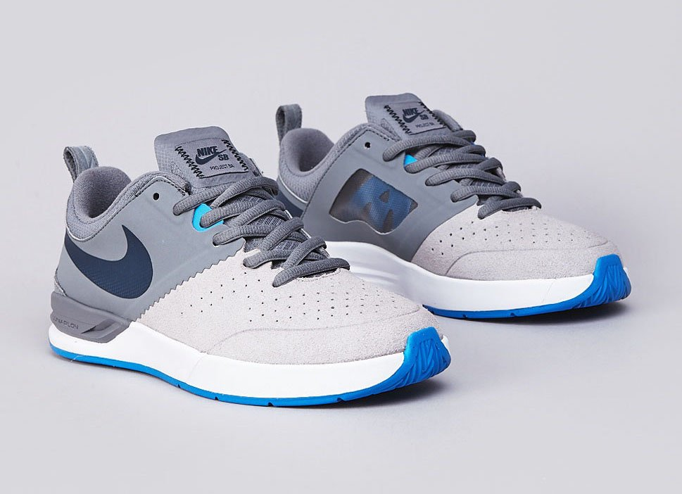 check out 15a12 92341 nike dunks silver and blue AIR JORDAN ...