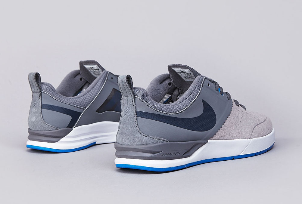 nike-sb-project-ba-cool-grey-armory-navy-matte-silver-photo-blue-3