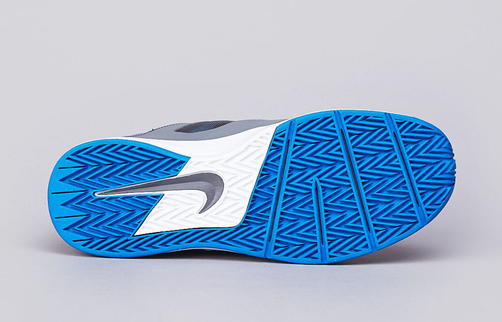 nike-sb-project-ba-cool-grey-armory-navy-matte-silver-photo-blue-4