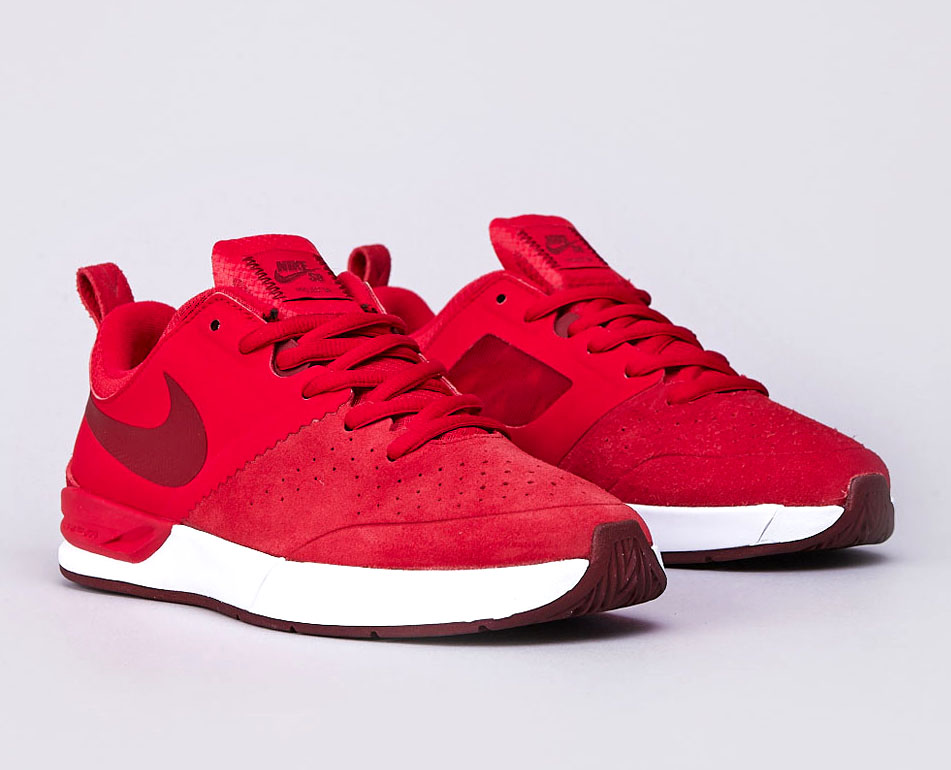 nike-sb-project-ba-university-red-white-chianti-2