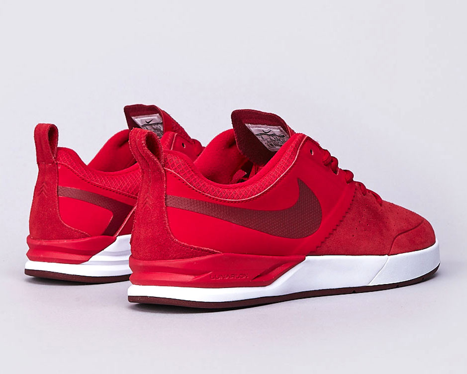 nike-sb-project-ba-university-red-white-chianti-3
