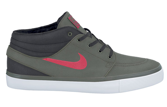 nike-sb-zoom-stefan-janoski-mid-mercury-grey-atomic-red-anthracite-now-available