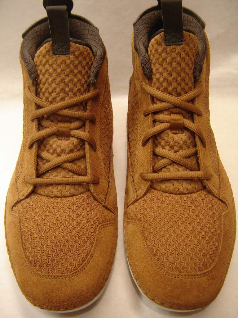 nike-solarsoft-chukka-moccasin-sample-4