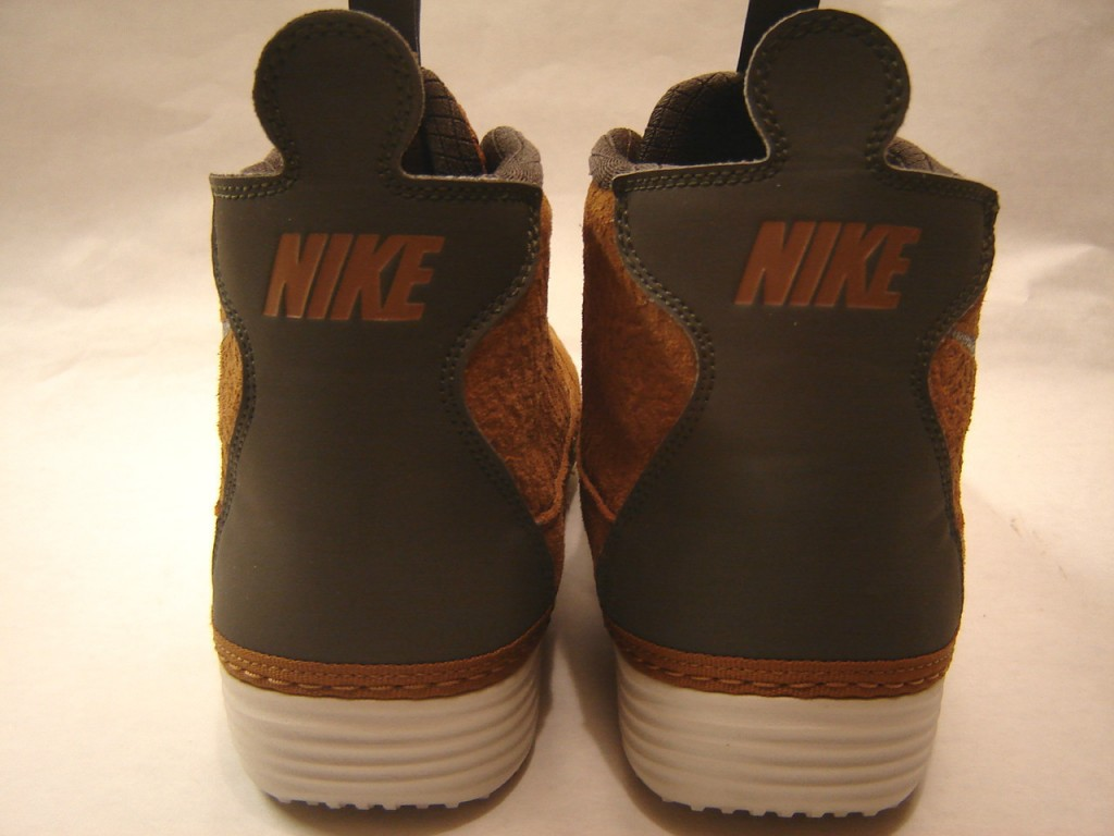 nike-solarsoft-chukka-moccasin-sample-5