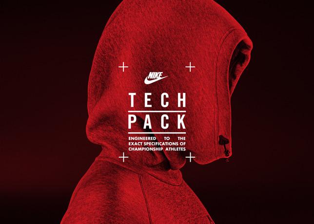 nike-tech-pack-tech-fleece-officially-unveiled-1
