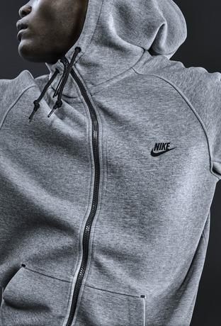 nike-tech-pack-tech-fleece-officially-unveiled-10