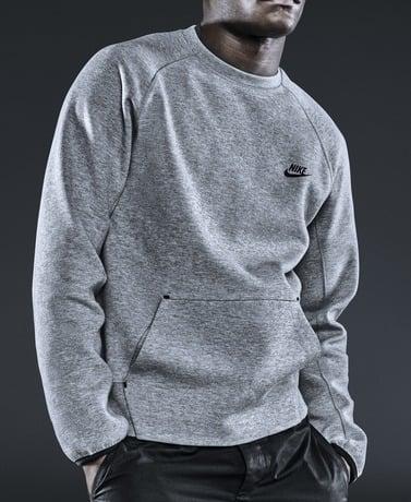 nike-tech-pack-tech-fleece-officially-unveiled-11